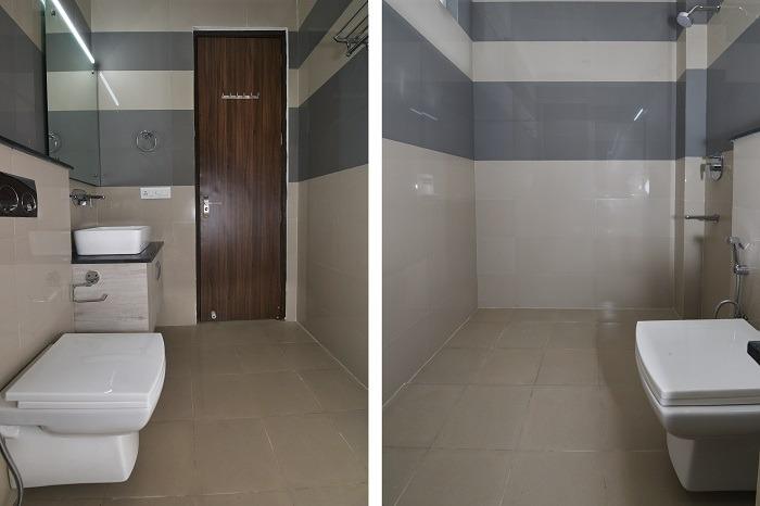 OYO-LIFE-Washroom-photo