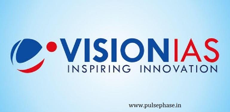 Vision IAS Coaching