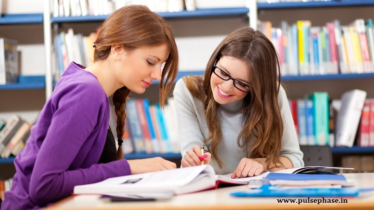 Easiest Ways to Pursue an Education Abroad