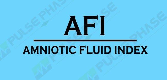 AFI Full form