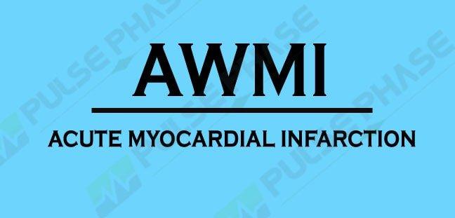 AWMI Full form