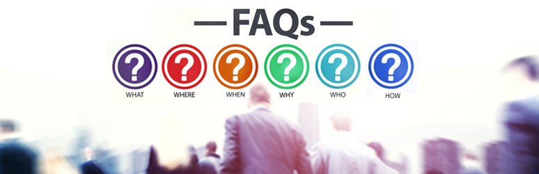 Some Common Question Asked About Bharat IAS & KAS Coaching Institute Bangalore: