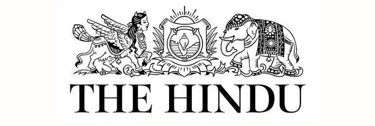 The Hindi Website