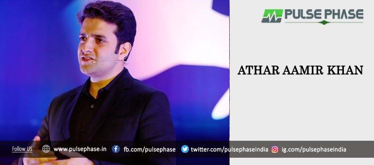 Athar Aamir Khan