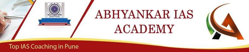 Abhyankar IAS Academy Pune