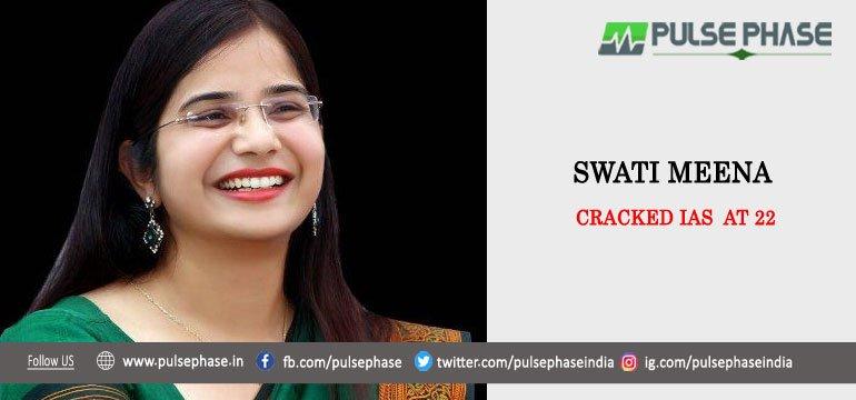 Swati Meena