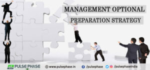 Management optional Preparation Strategy for UPSC Exam