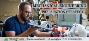 Mechanical Engineering Optional Preparation Strategy for UPSC Exam