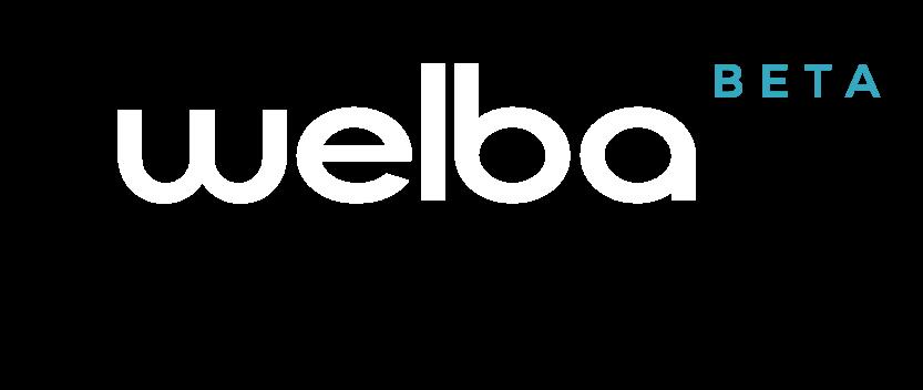 Welba
