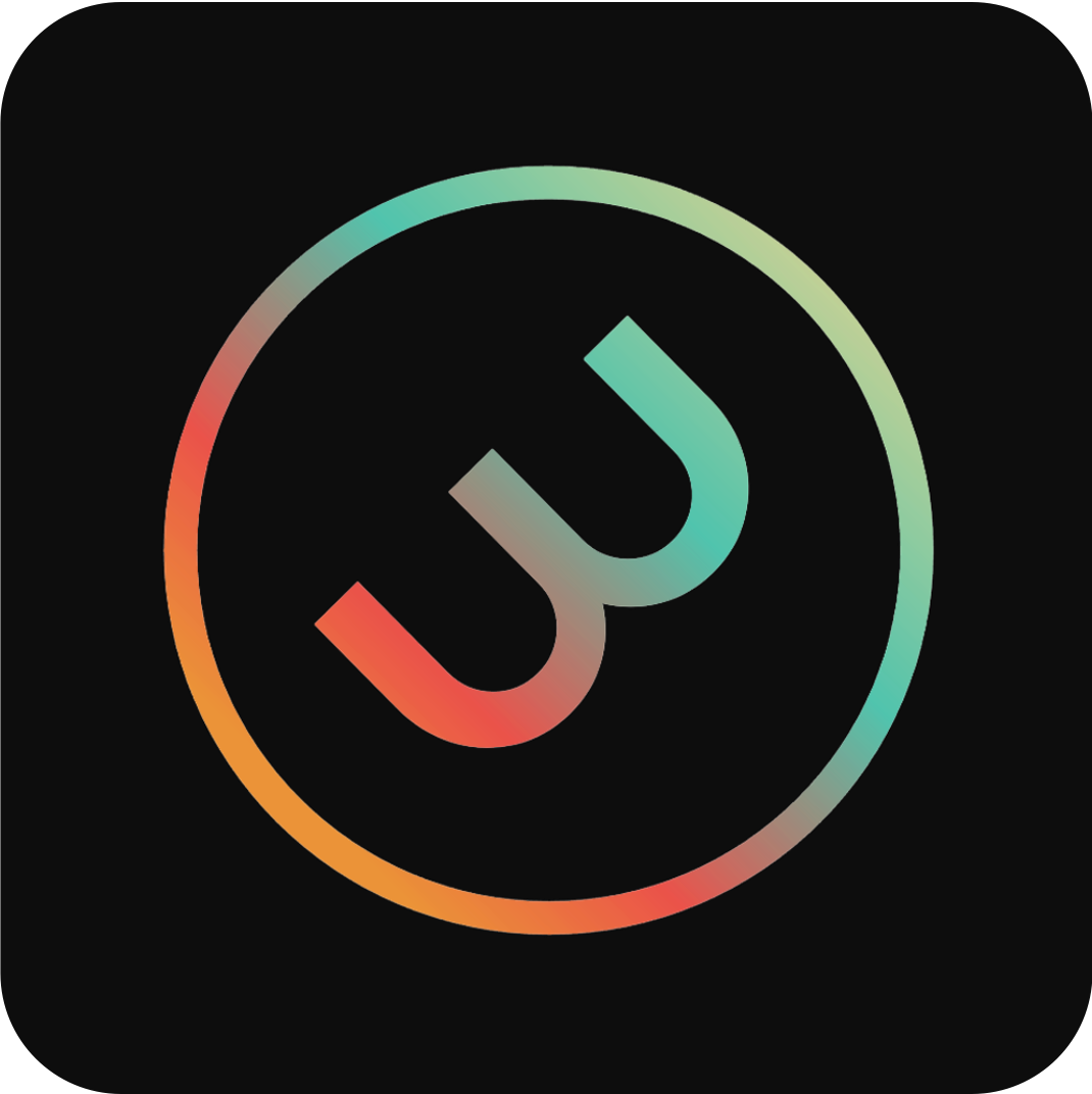Welba_App_Icon_iOS_Android