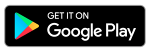 Welba_Google_Play_Download