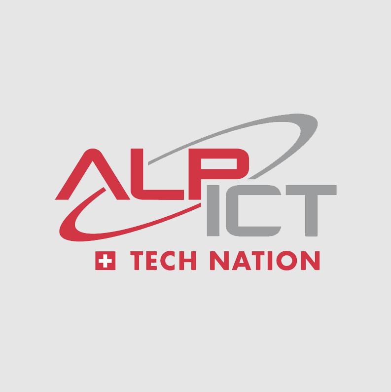 Alpict