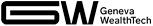 Geneva WealthTech Hub Logo