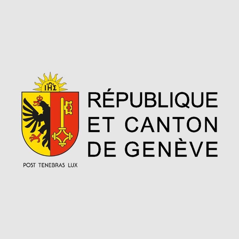 State of Geneva