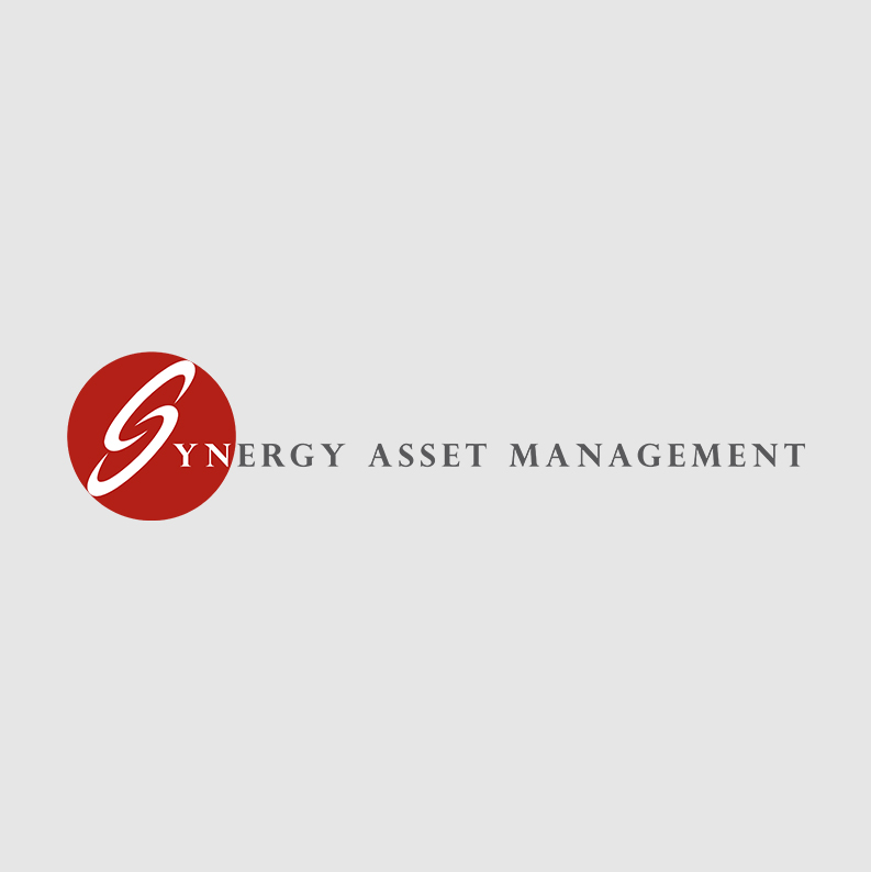 Synergy Asset Management
