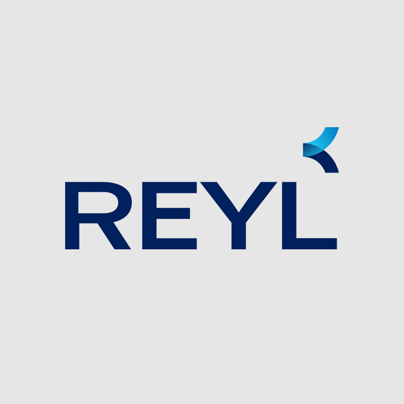 Reyl & Cie