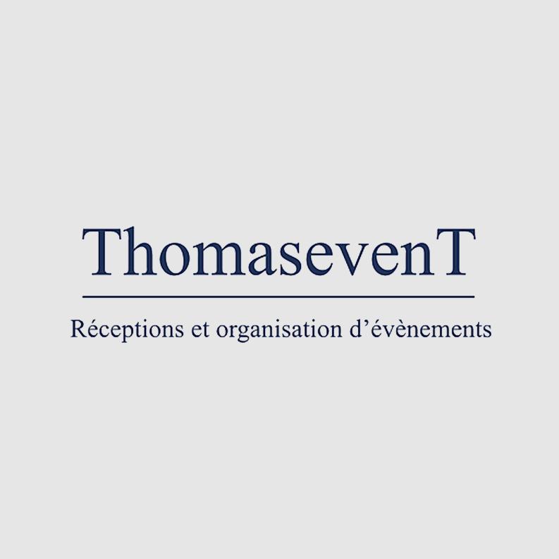 Thomas Event
