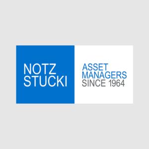 Notz & Stucki
