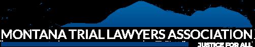 Legal Credential Badge