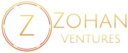 Zohan Ventures Private Limited