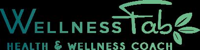 WellnessFab
