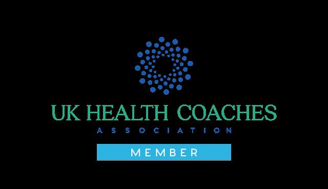 UKHCA member_transparent