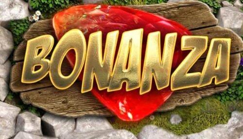 Bonanza Slot Megaways