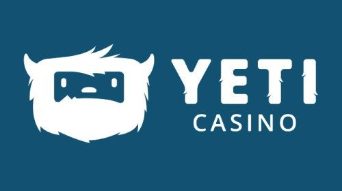 Yeti Casino Review – 100%  Bonus + 100 Extra Spins