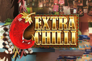 Extra-Chili-slot