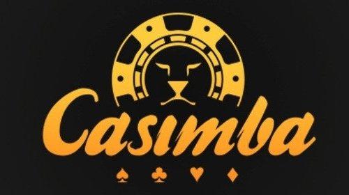 casimba casino review