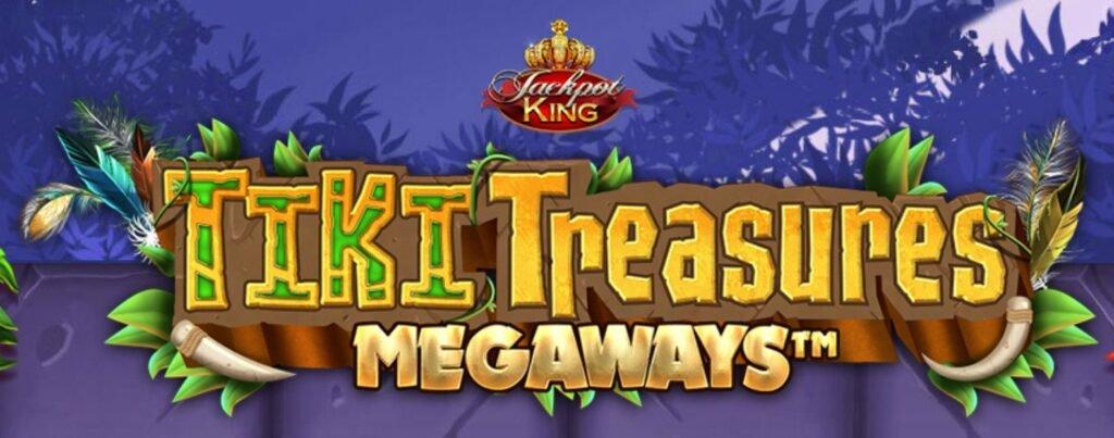tiki-treasures-megaways-slot