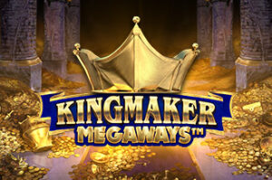 kingmaker-game