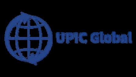 UPIC Global Ltd