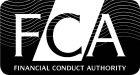 Authorised and regulated by the Financial Conduct Authority.
