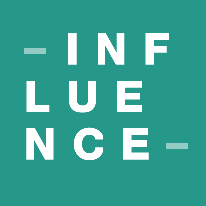 Instinctif Brussels | Influence@300x