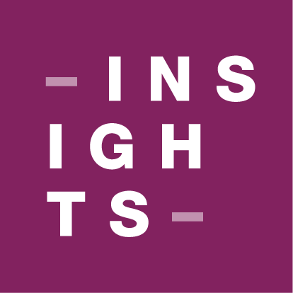 Instinctif Brussels Insights@300x