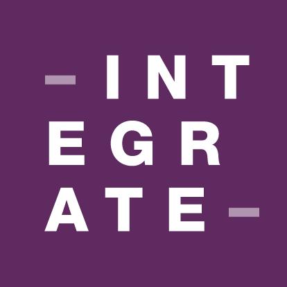 Instinctif Brussels Integrate@300x