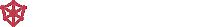 bestinbrussels logo