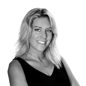 Instinctif Brussels | Laura Cigolot | Account Executive