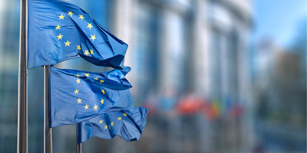20191109 Blog post - A sneak peek at the new European Commission - Sept 2019