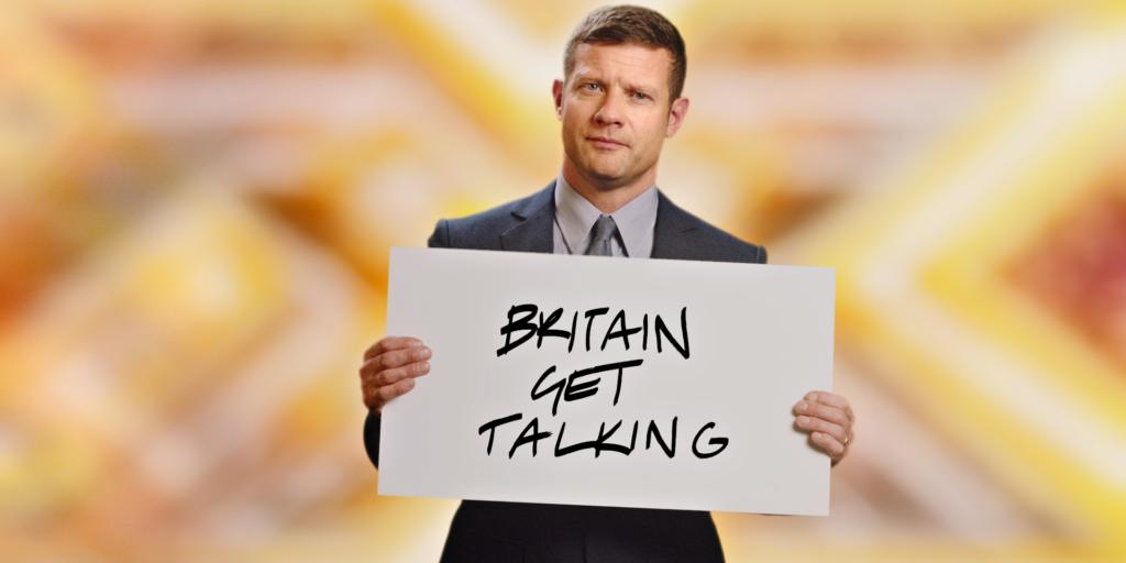 Britain-Get-Talking-Dermot
