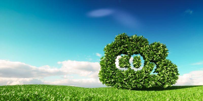 Emissions reduction