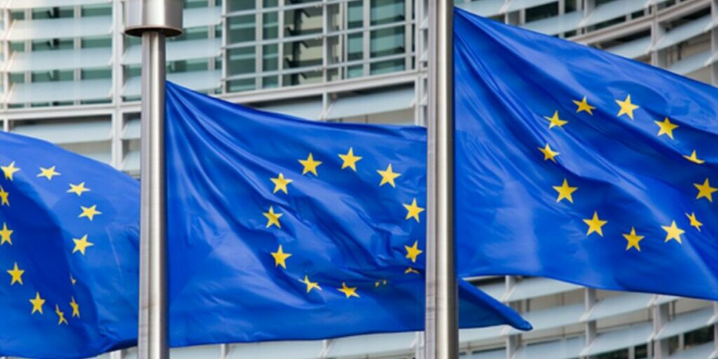 INSIGHT_EU_Commission_Tablet-e1459970760159