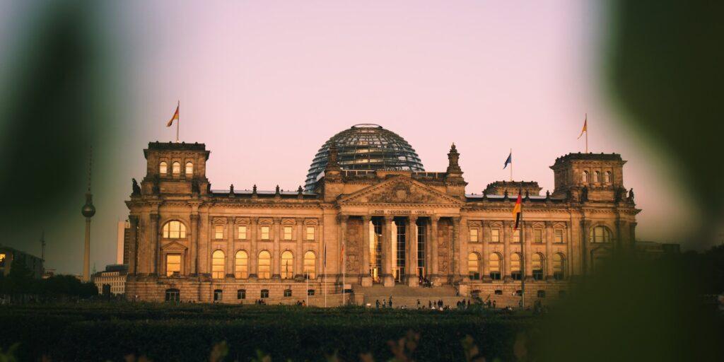 german-party-politics-armin-laschet