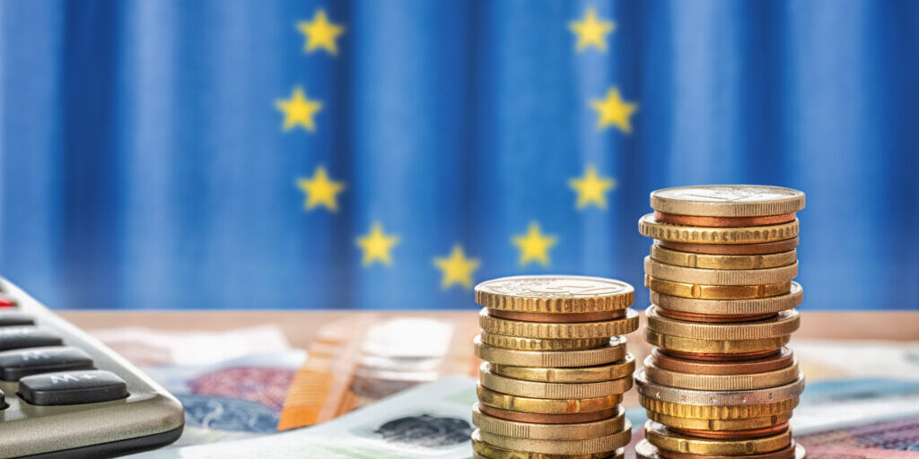 Tax EU