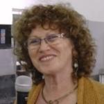 שרה רום - נשיאה מלווה