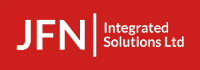 JFN Integrated Solutions