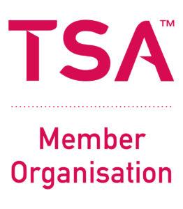 TSA Member Organisation