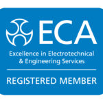 Excellence in Electroctechnical and Engineering Services