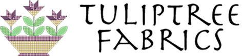 Tuliptree Fabrics